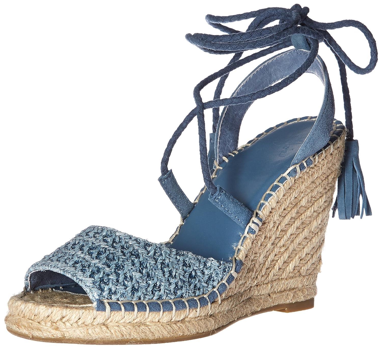 ef998a5c167 Amazon.com  Joie Women s Delilah Espadrille Wedge Sandal  Shoes