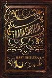 Frankenstein: Edição Luxo