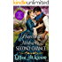Handsome Widower's Second Chance (Family of Love Series) (A Western Romance Story)