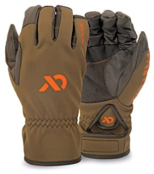 First-Lite-Softshell-Shooting-Glove