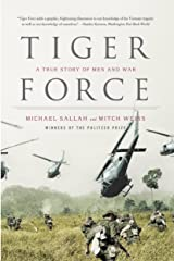 Tiger Force: A True Story of Men and War Kindle Edition