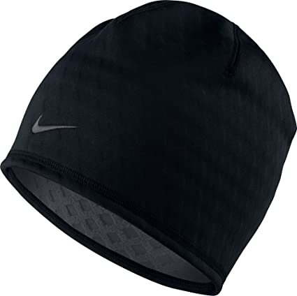 Buy New Nike Golf Tour Skully Winter Cap Hat b99299ec9aa