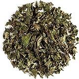 Peppermint Pure Organic Herbal Tea - Dried Loose Leaf Pepper Mint - Mentha Piperita 100g