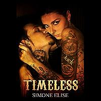 Satan's Sons Monarchy Series Book 2: Timeless (English Edition)