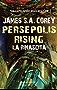 Persepolis Rising. La rinascita (Fanucci Editore)