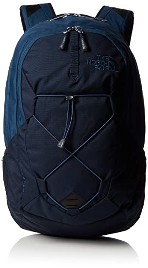 2d64fc27b The North Face Jester Women Outdoor Backpack