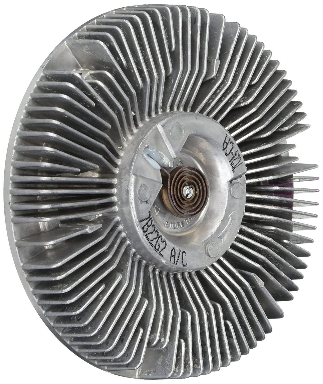 Hayden Automotive 2675 Premium Fan Clutch