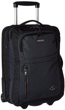 9e02b0dff1c Quiksilver - Mens Horizon Roller Luggage