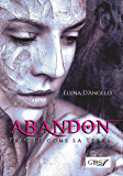 Abandon - Fragile come la terra