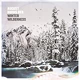 "Winter Wilderness EP [10""]"