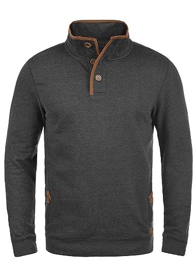 Nike® Ärmellose Shirts: Shoppe bis zu −40%   Stylight