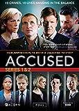 Accused Series 1 & 2