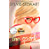 The Spark (Carolina Connections Book 2)