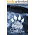 Loving You with Teeth and Claws: A Dead Things Prequel (The Dead Things Series Book 1)