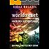 world: reset – Nach den Aschentagen