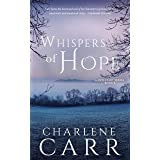 Whispers of Hope (A New Start Book 5)