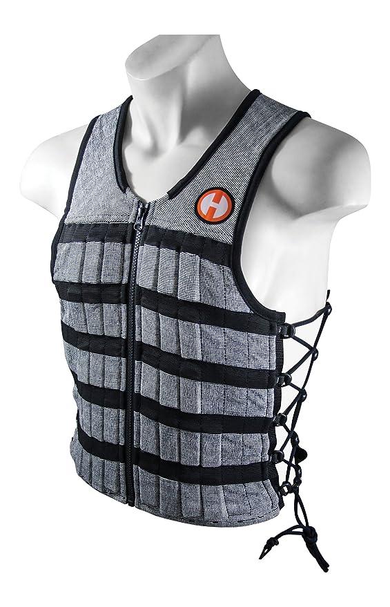 Hyperwear Hyper Vest PRO Unisex