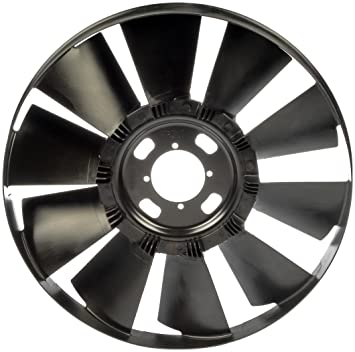 "Injen Dry Air Filter X-1013 2.75 Inlet 6.0/""x5.0/""x5.0/"""