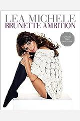 Brunette Ambition Kindle Edition