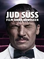 Jew Suss : Rise And Fall (English Subtitled)