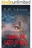Sailing the Gates of Hell: a Detective Pete Nazareth novel