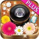 photodeco+~Let's decorate photos!~