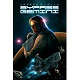 Bypass Gemini (Big Sigma Book 1)