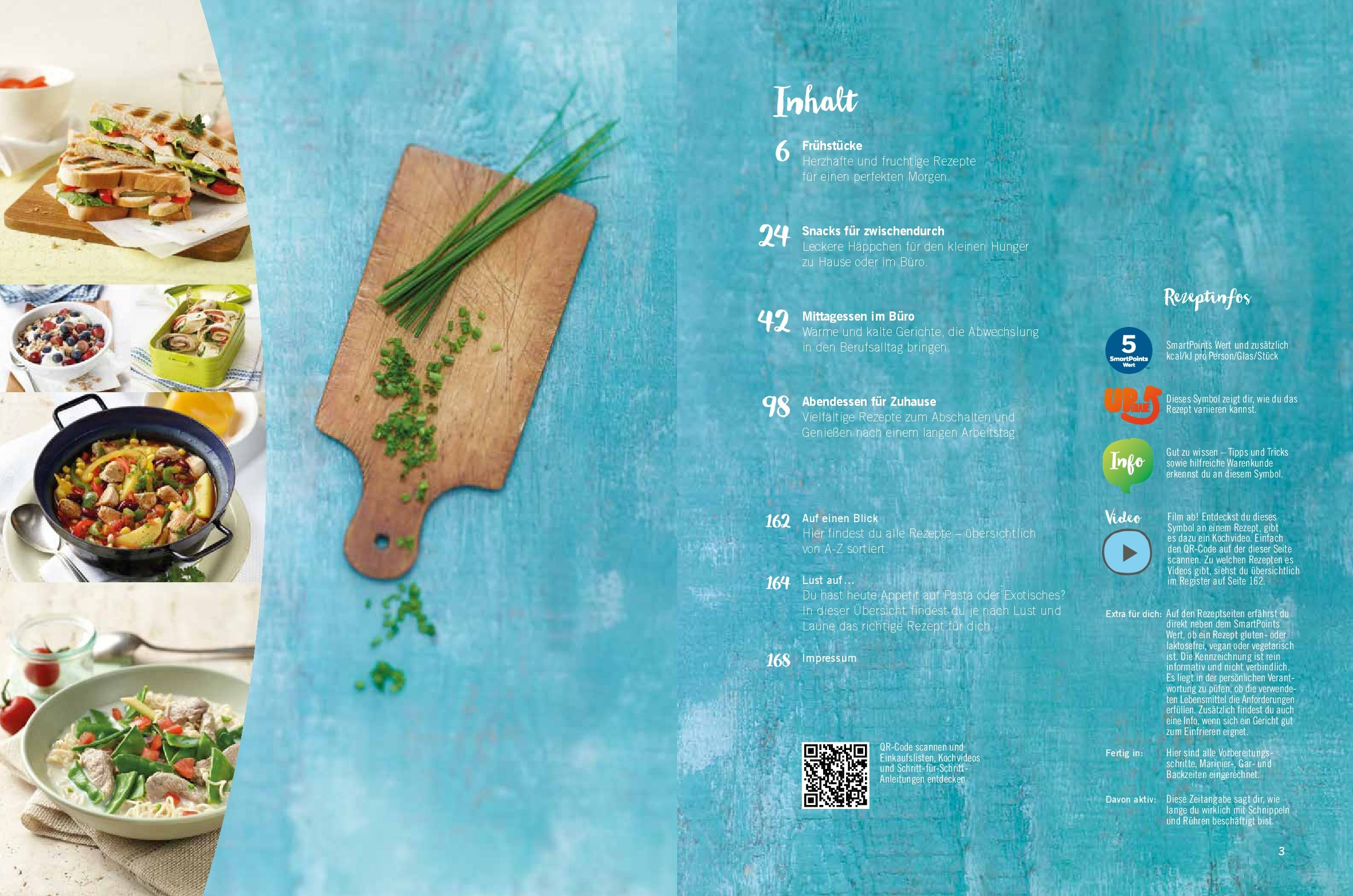 Outdoor Küche Vegetarisch : Rezept leichte küche abend motten in küche rückwand kunststoff