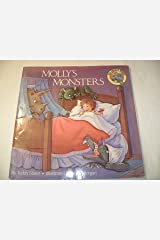 Molly's Monsters Paperback