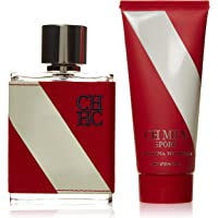 Carolina Herrera CH Sport Fragrance Gift Set (Pack of 2)