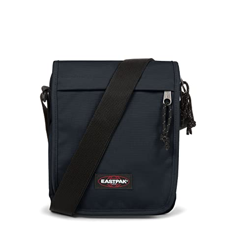 ca36853128 Eastpak Flex, Borsa A Tracolla Unisex, Blu (Cloud Navy), 3.5 liters ...