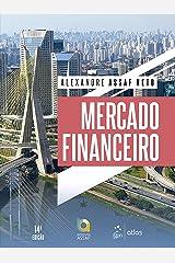 Mercado Financeiro eBook Kindle