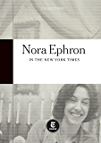 Nora Ephron: In The New York Times