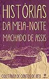 Histórias da Meia-Noite - Coletânea de Contos de 1873