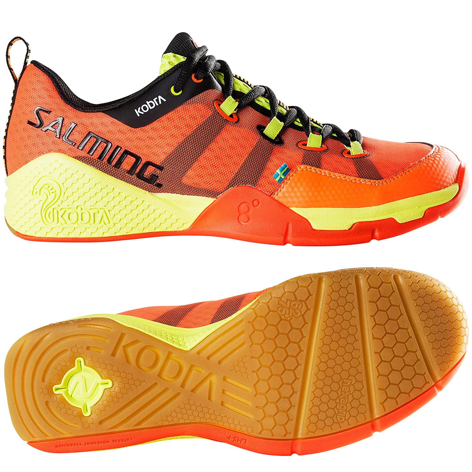 Salming Chaussures Kobra Men