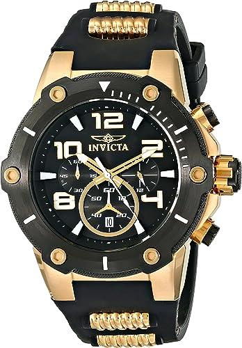 Часы стоимость invicta работы часы ломбард владикавказ