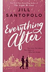 Everything After (English Edition) eBook Kindle
