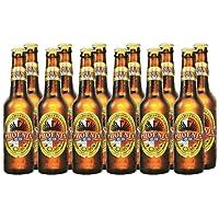 Phoenix Beer, 12 x 330 ml
