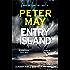 Entry Island (English Edition)