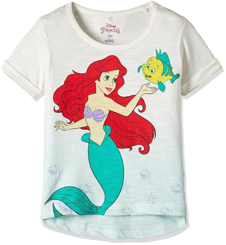 94de9190 Disney Princess T Shirts For Toddlers - BCD Tofu House