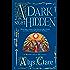 A Dark Night Hidden (A Hawkenlye Mystery Book 6)
