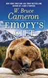 Emory's Gift: A Novel (A Dog's Purpose)