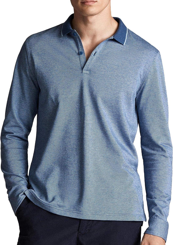 Zara 2281/596 - Chaqueta de Tweed con Botones Rosa XS: Amazon ...