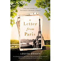 Letter from Paris, A