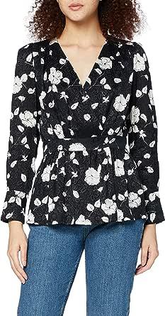 Derhy Blusas para Mujer