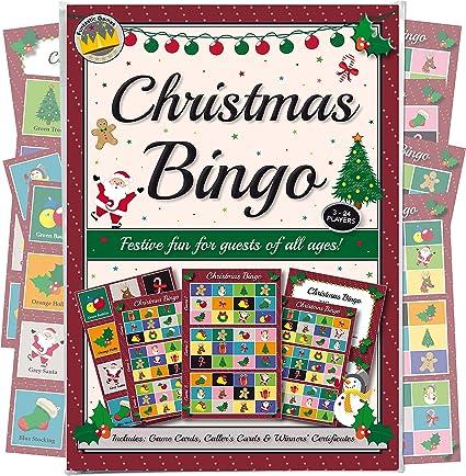 Christmas Festive Food Picks Markers 12 Pack  *** Free Postage***