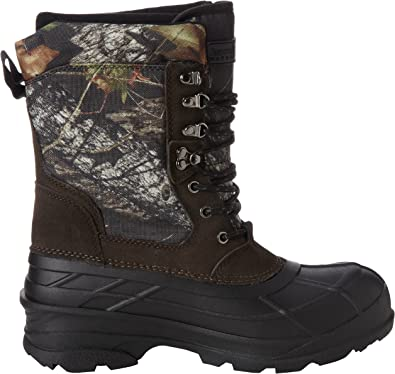 Kamik NationCamo-M product image 6