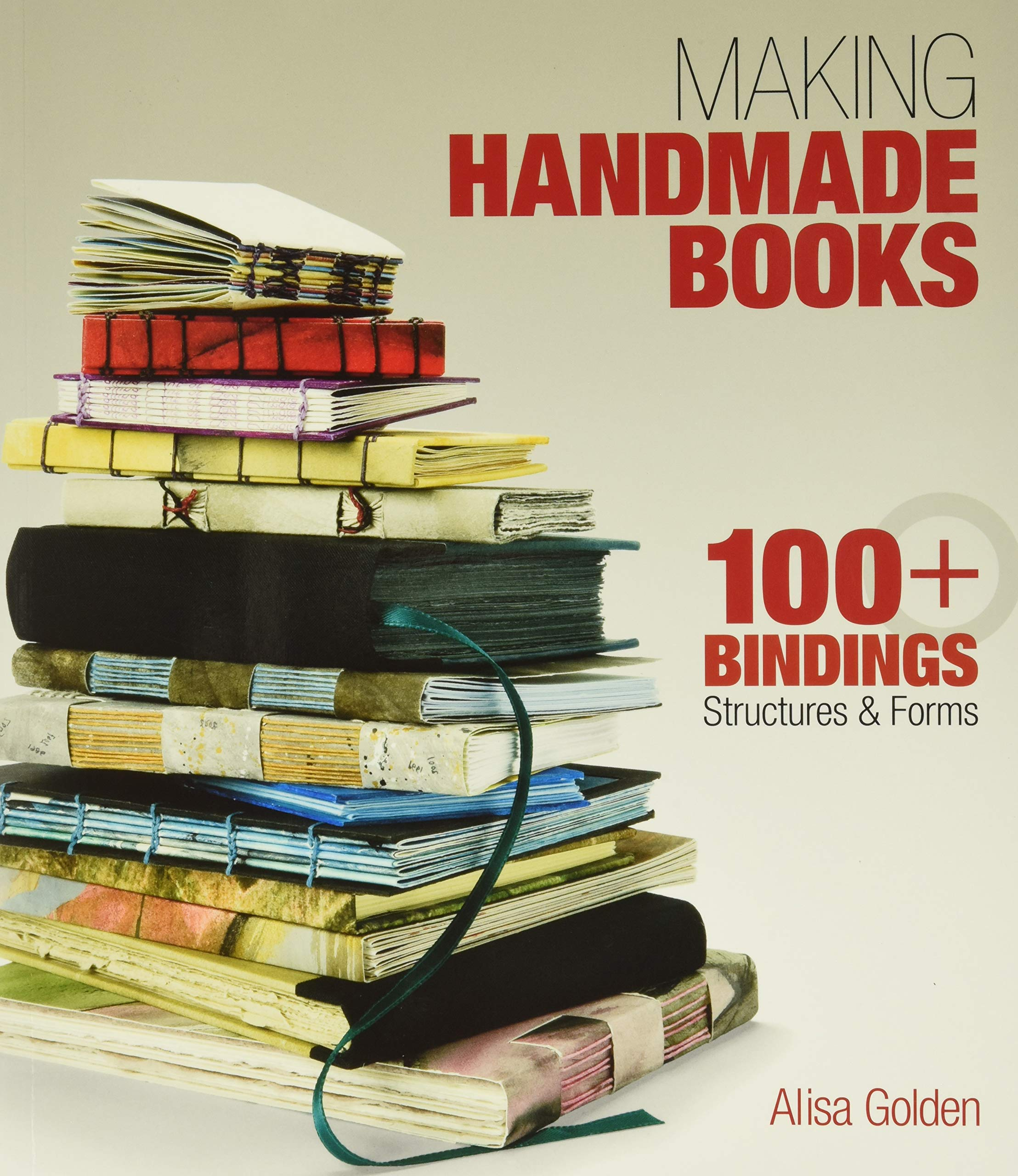 Book Binding Press ~ Book Press ~ Make Your Own Books ~ Journal Making ~ Paper Craft Tools ~ Stamping Art Tools ~Scrapbooking Tools~Crafters