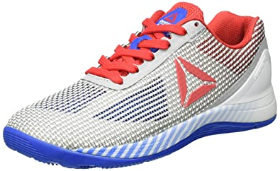 Reebok Women s Crossfit Nano 7 Fitness Shoes da833c658