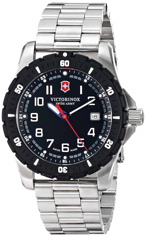 Victorinox Maverick Sport -241675